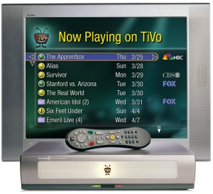 tv_tivo_fulldpi
